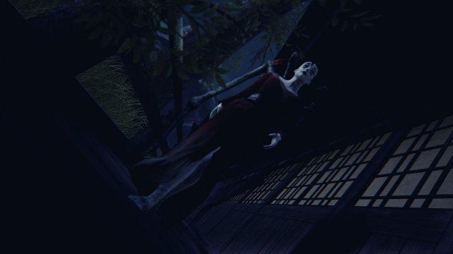 Screenshot - Ikai (PC, PS4, PlayStation5, Switch) 92643859