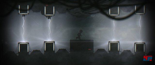 Screenshot - Orphan (PC) 92572742