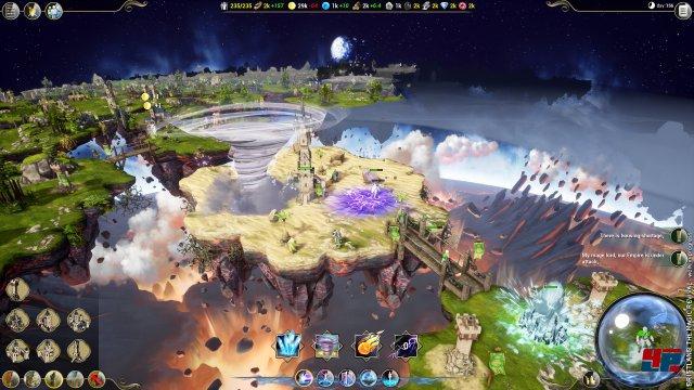 Screenshot - Driftland: The Magic Revival (Mac) 92551668