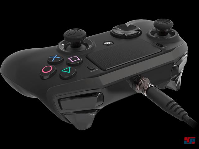Screenshot - NACON Revolution Pro Controller (PS4) 92542053