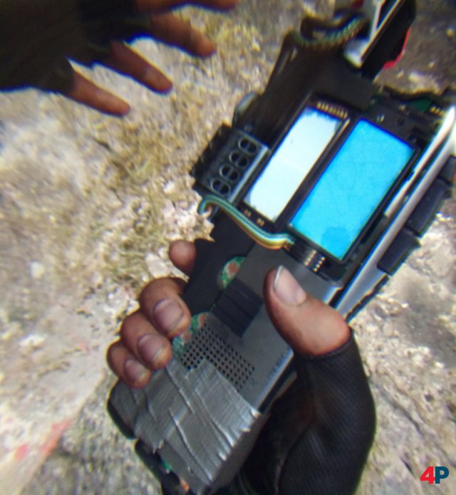 Screenshot - HTC Vive Cosmos Elite (HTCVive, VirtualReality)