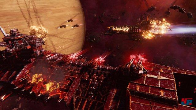 Screenshot - Battlefleet Gothic: Armada (PC) 92525696
