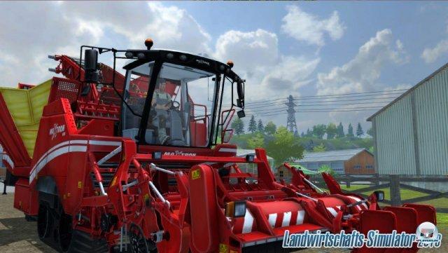 Screenshot - Landwirtschafts-Simulator 2013 (PC) 92408187