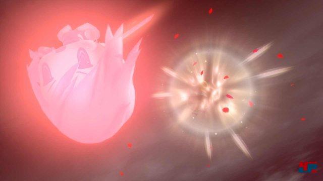 Screenshot - World of Final Fantasy (PlayStation4) 92514108