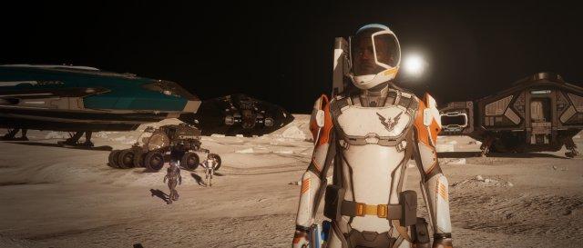 Screenshot - Elite Dangerous: Odyssey (PC) 92640245