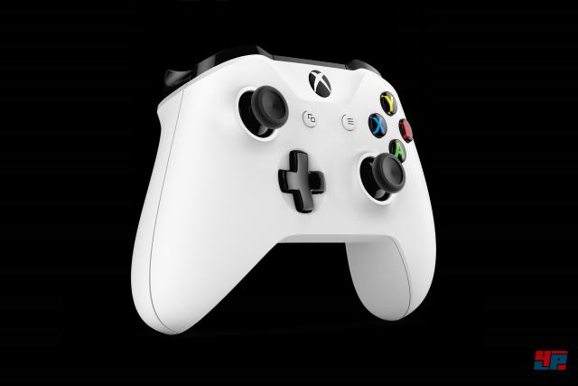 Screenshot - Xbox One (One) 92527943