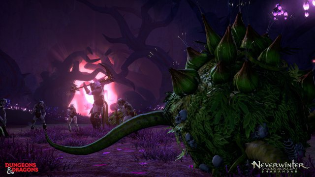 Screenshot - Neverwinter (PC, PS4, One) 92636938