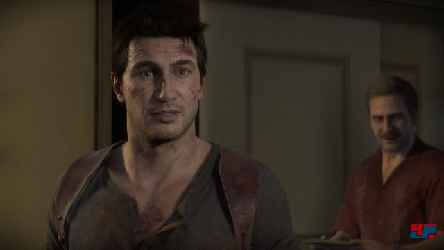 Screenshot - Uncharted 4: A Thief's End (PlayStation4) 92507781