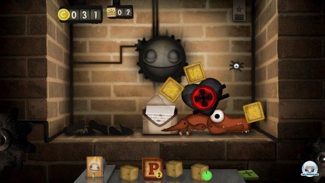 Screenshot - Little Inferno (PC) 92424472