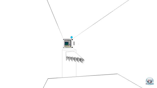 Screenshot - Antichamber (PC) 92448092