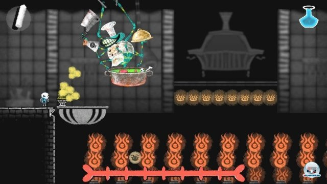 Screenshot - Dokuro (PS_Vita) 2365622
