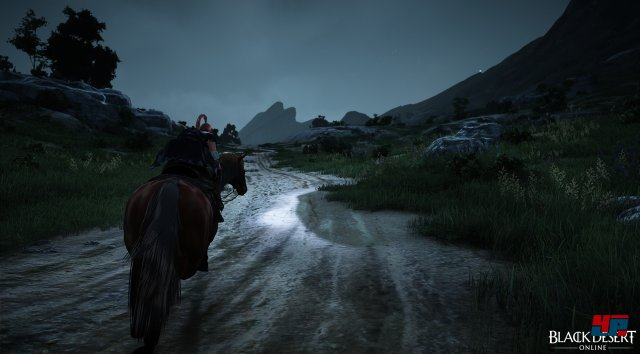 Screenshot - Black Desert Online (PC) 92516626