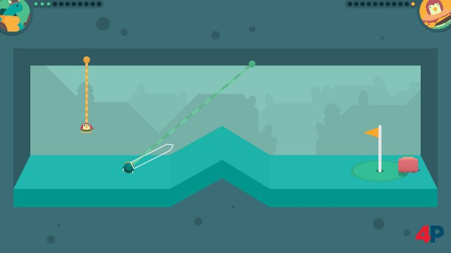 Screenshot - What the Golf? (Switch) 92613942