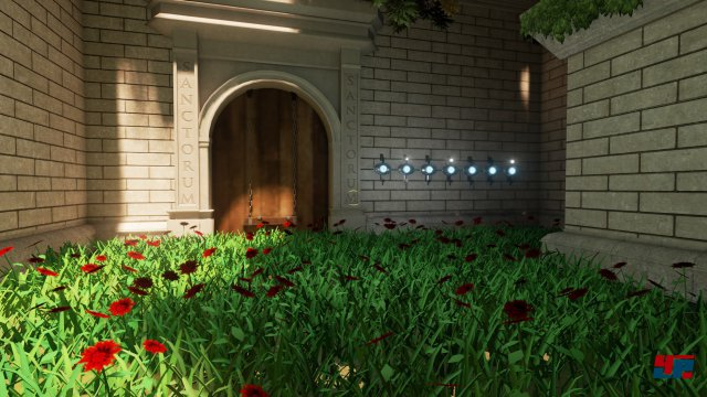 Screenshot - Pneuma: Breath of Life (PC) 92500631