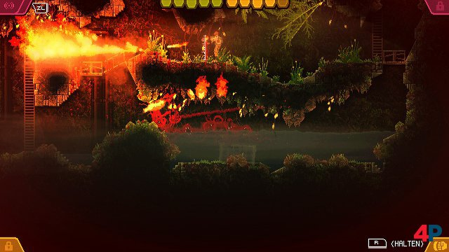Screenshot - Carrion (Switch) 92620468