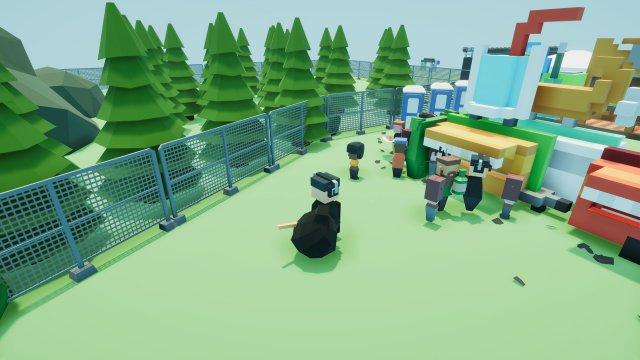 Screenshot - Festival Tycoon (PC) 92634152