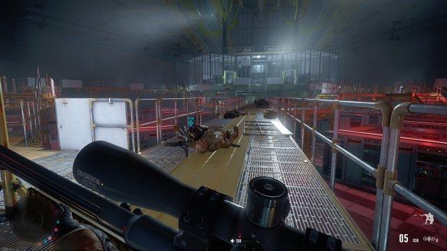 Screenshot - Sniper Ghost Warrior Contracts 2 (PS4) 92643765