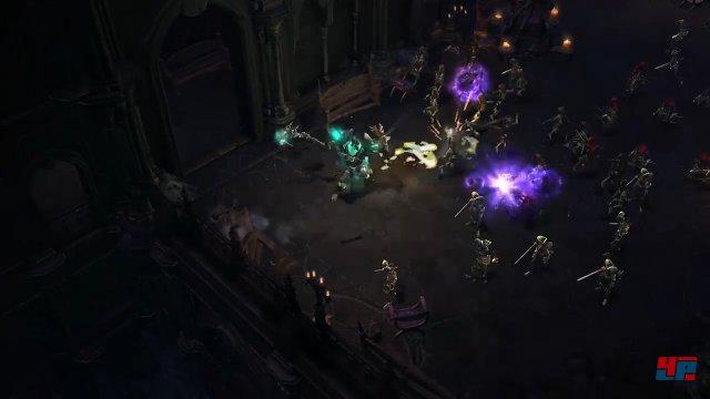 Screenshot - Diablo 3: Reaper of Souls (PC) 92516111