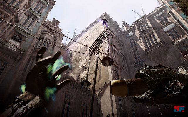 Screenshot - Dishonored: Der Tod des Outsiders (PC) 92547356