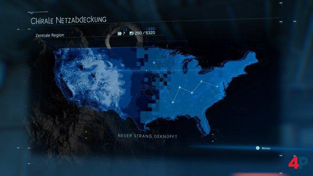 Screenshot - Death Stranding (PS4) 92599459
