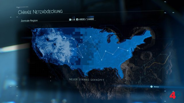 Screenshot - Death Stranding (PS4) 92599496