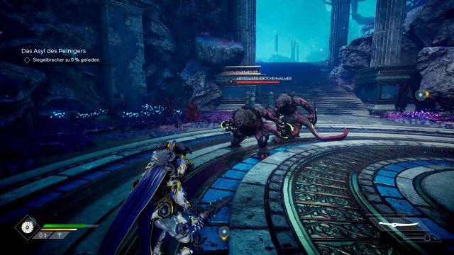 Screenshot - Godfall (PC) 92629349