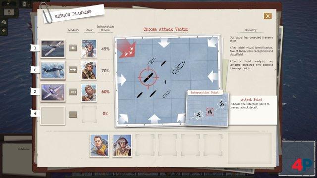 Screenshot - Aircraft Carrier Survival (PC)