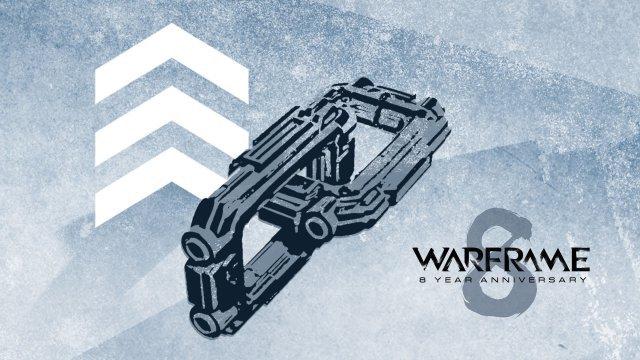 Screenshot - Warframe (PC, PS4, PlayStation5, Switch, One, XboxSeriesX) 92640019