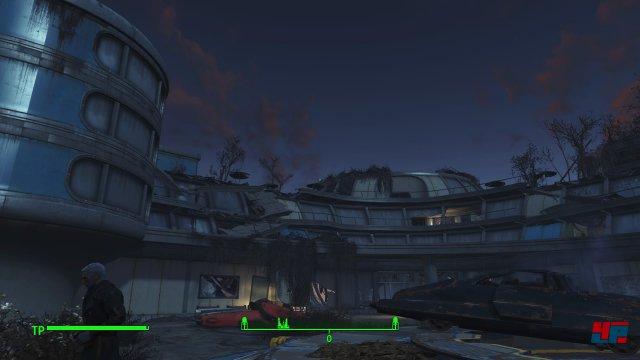 Screenshot - Fallout 4: Far Harbor (PC) 92526225