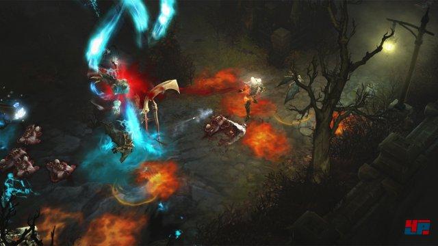 Screenshot - Diablo 3: Reaper of Souls (PC) 92536055