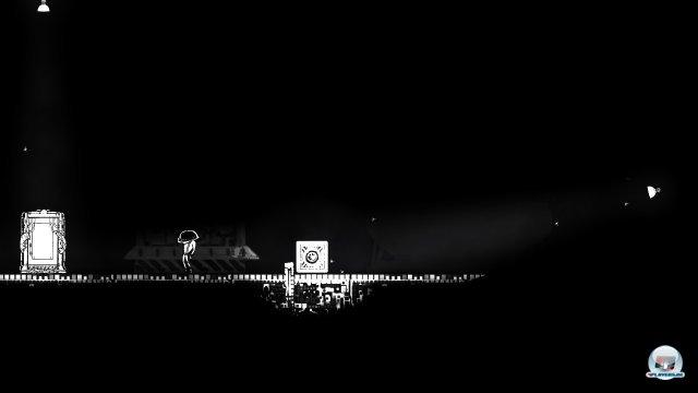 Screenshot - Closure (PC) 92402902