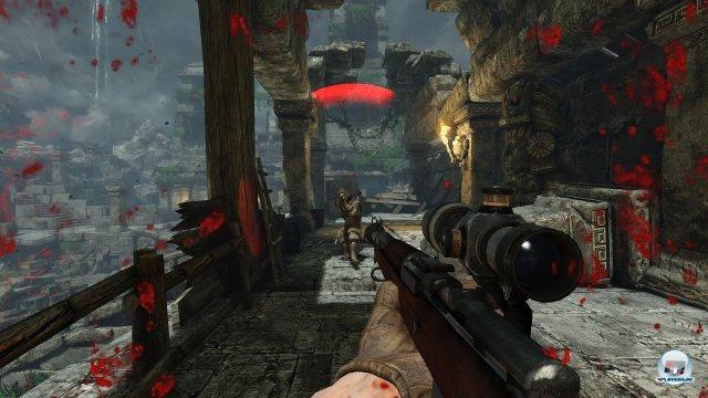 Screenshot - Deadfall Adventures (360) 92463700
