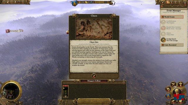 Screenshot - Total War: Warhammer (PC) 92526031