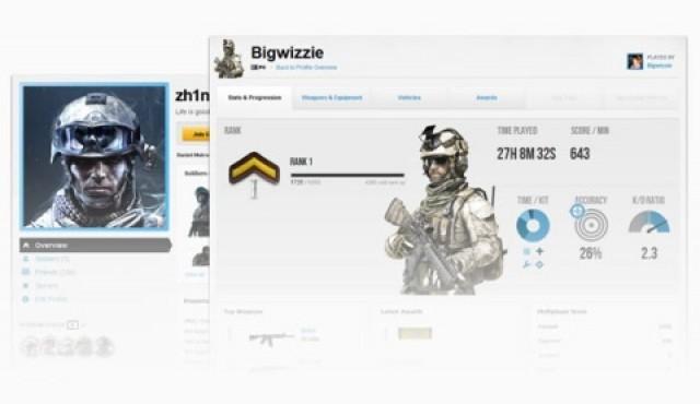 Screenshot - Allgemein (PC) 2240668