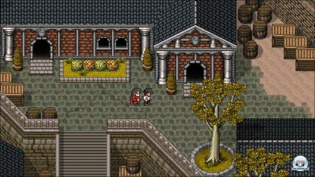 Screenshot - Penny Arcade's On the Rain-Slick Precipice of Darkness 4 (360) 92454572