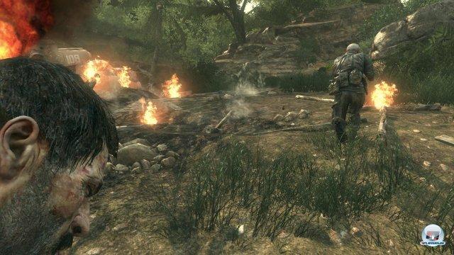 Screenshot - Call of Duty: Black Ops II (PC) 92421372