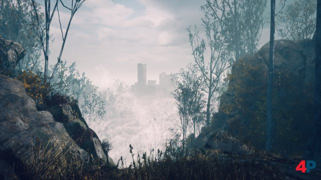 Screenshot - Someday You'll Return (PC) 92612413