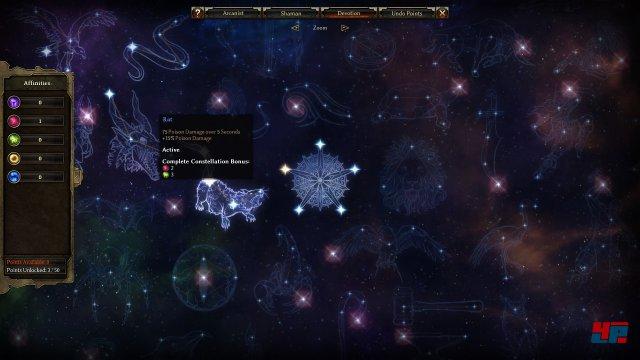 Screenshot - Grim Dawn (PC) 92521617
