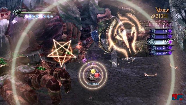 Screenshot - Bayonetta (PC) 92543920