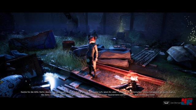 Screenshot - Mutant Year Zero: Road to Eden (PC) 92578952