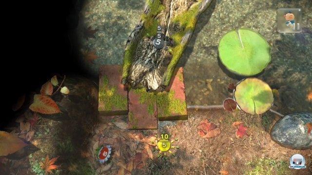 Screenshot - Pikmin 3 (Wii_U) 92460963