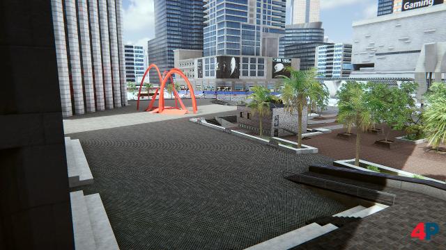 Screenshot - Skater XL (PC) 92611835
