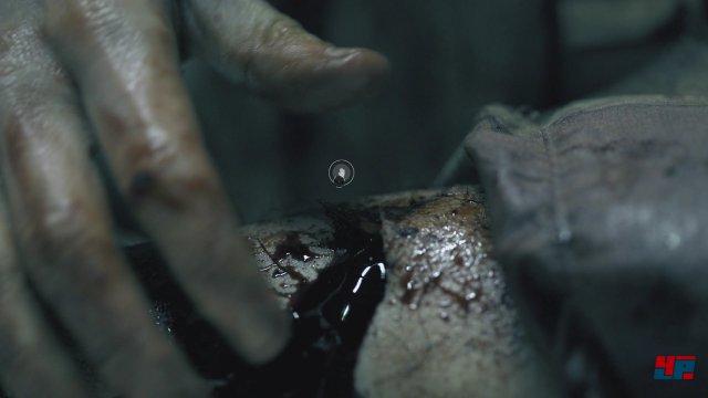Screenshot - The Bunker (PC) 92533938