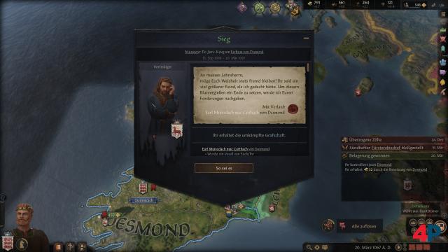 Screenshot - Crusader Kings 3 (PC) 92623783