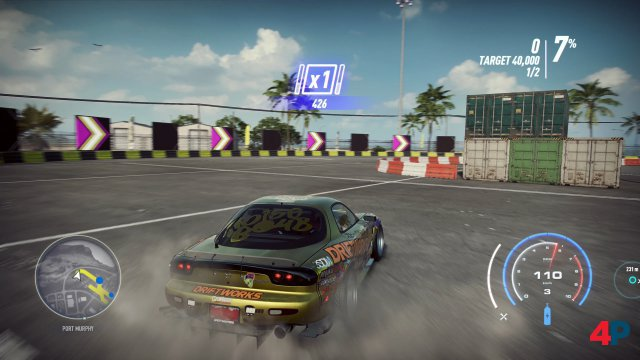 Screenshot - Need for Speed Heat (PS4) 92598286