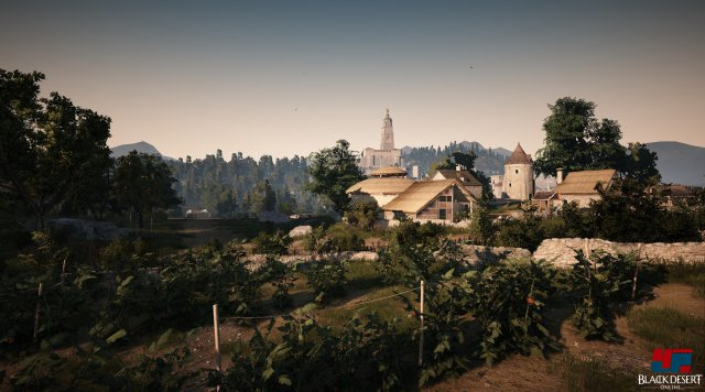 Screenshot - Black Desert Online (PC) 92516615