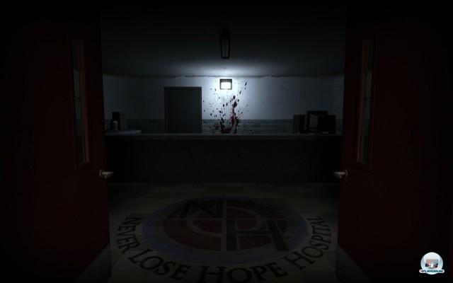 Screenshot - Nightmare House 2 (PC) 2241964