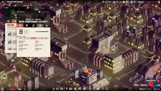 Screenshot - Rise of Industry (PC) 92594146