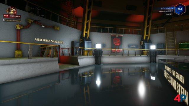 Screenshot - Deep Rock Galactic (PC) 92613457