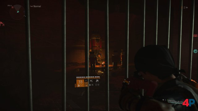 Screenshot - The Division 2: Die Warlords von New York (PS4) 92608280